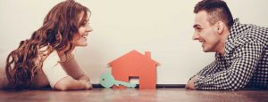 Free Property Conveyancing