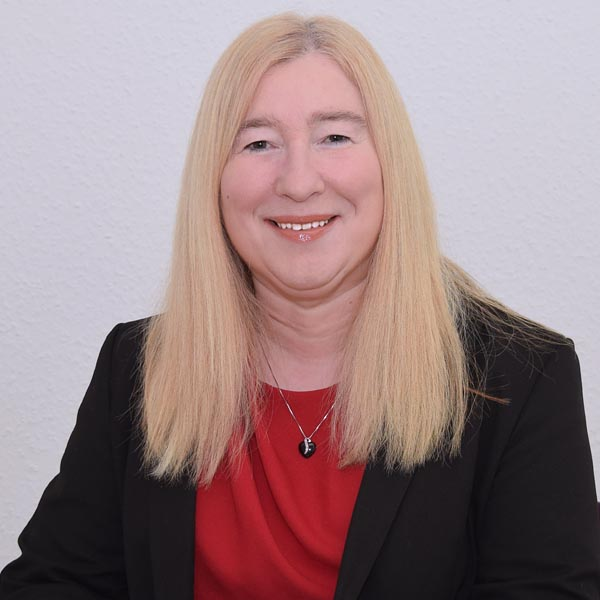 Helen Springthorpe - PHH Solicitors