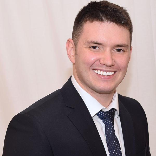 Jonathan Abram, BA (Hons) LLM at PHH Solicitors