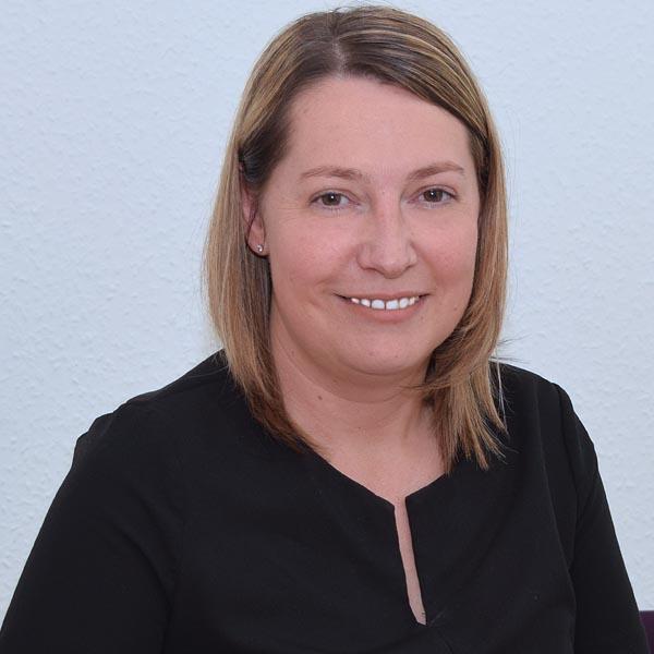 Rebecca Perkes of PHH Solicitors