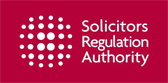 PHH - Solicitors Regulation Authority